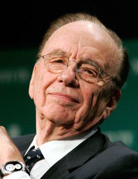 Rupert-Murdoch321.jpg