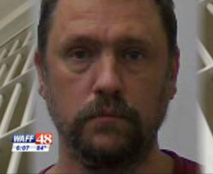 Camera Found in Huntsville Station's Bathroom — FTVLive