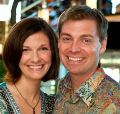 Palm Beach Anchor and Producer Wife Divorce gets No TV News