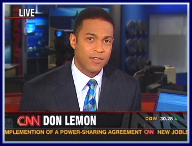 Image result for cnn news lemon