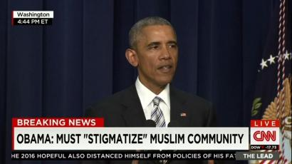 2015-02-18-CNN-TL-Obama_Graphic.jpg
