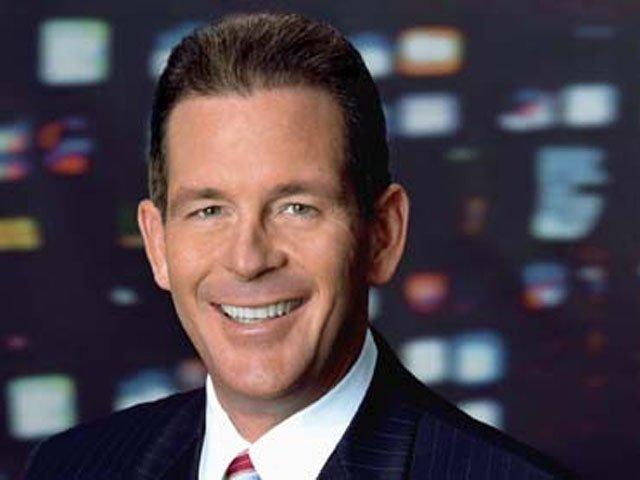 Brien Kennedy