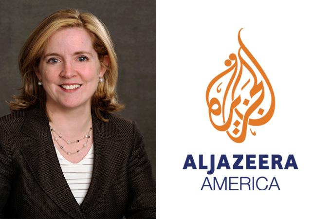 Kate_OBrien_Al_Jazeera_America_1.jpg