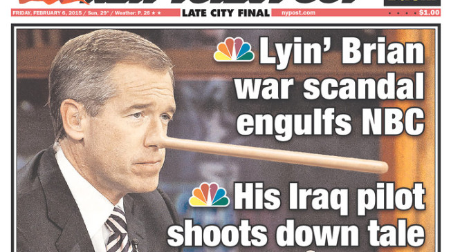 lying-brian-williams.jpg