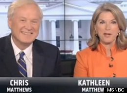 s-CHRIS-KATHLEEN-MATTHEWS-large.jpg