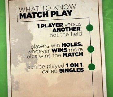 match-play-thumb.jpg