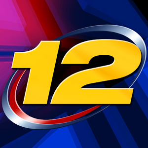 news 12 staffers wonder about their future after announced sale u2014 ftvlive u0027