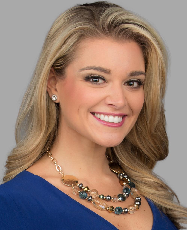 Kelly Davis: Anchor Changes In St. Louis