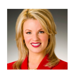Former Seattle Weather Anchor Resurfaces Across the Street