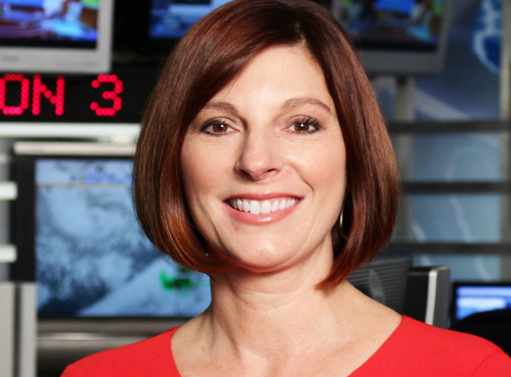 Tulsa Weather Anchor To Resurface In Nebraska Ftvlive