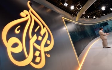 image.adapt.375.high.Al Jazeera Newsroom Logo.1452713170852.jpg