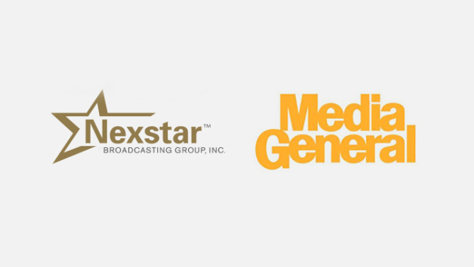 nexstar-media-general-takeover.jpg
