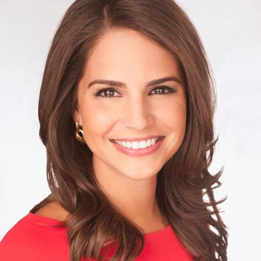 Wcbs Anchor Jumps To Abc News Ftvlive