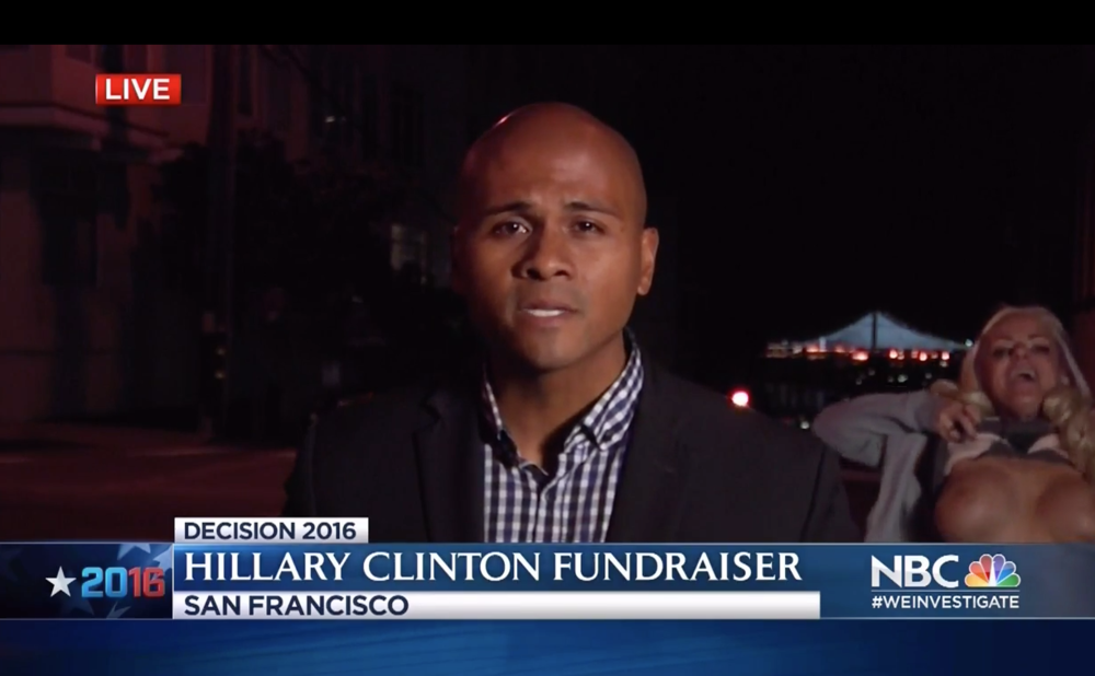 Screen Shot 2016-04-18 at 6.14.49 PM.png