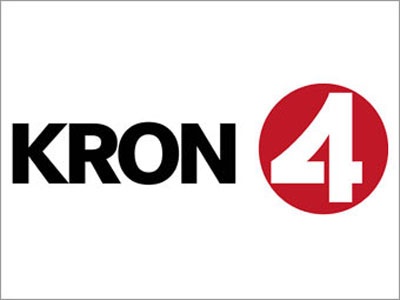 Image result for KRON -TV