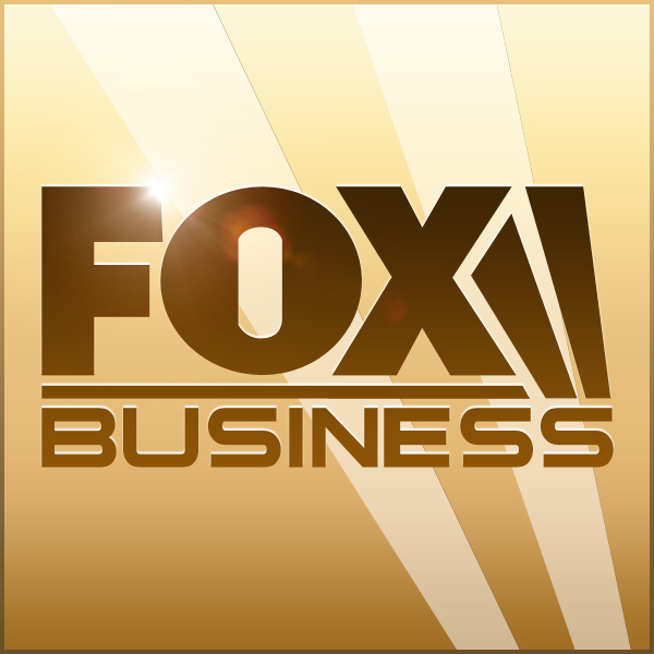 Fox Business Now Fastest Growing Cable Channel