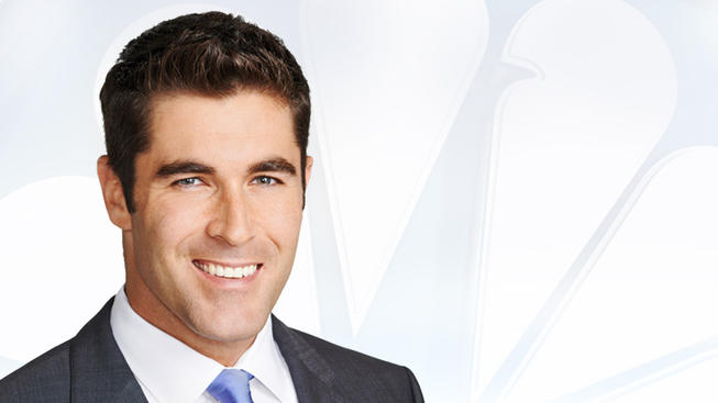 Exclusive Wnbc Anchor To Leave For Fox News Ftvlive