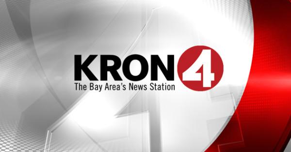 Image result for KRON Nextstar