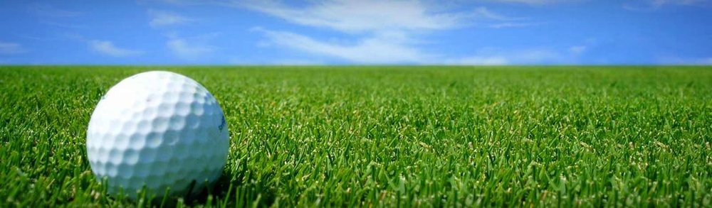 open-air-green-golf-course-and-blue-sky-sports-web-header.jpg