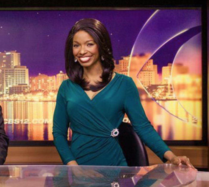 Sinclair Drops Palm Beach Anchor, Others Sacked as Well — FTVLive