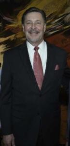 John Seabers