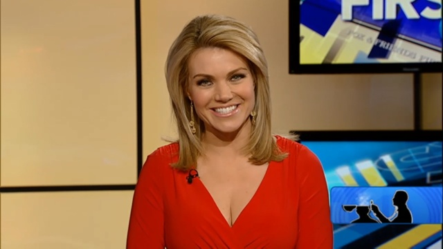 heather-nauert-4.jpg
