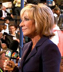 220px-Andrea_Mitchell_MSNBC_mic_crop.jpg