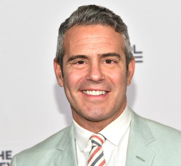 andy-cohen.jpg