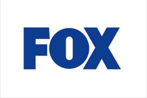 FOX-logo.jpg.jpg