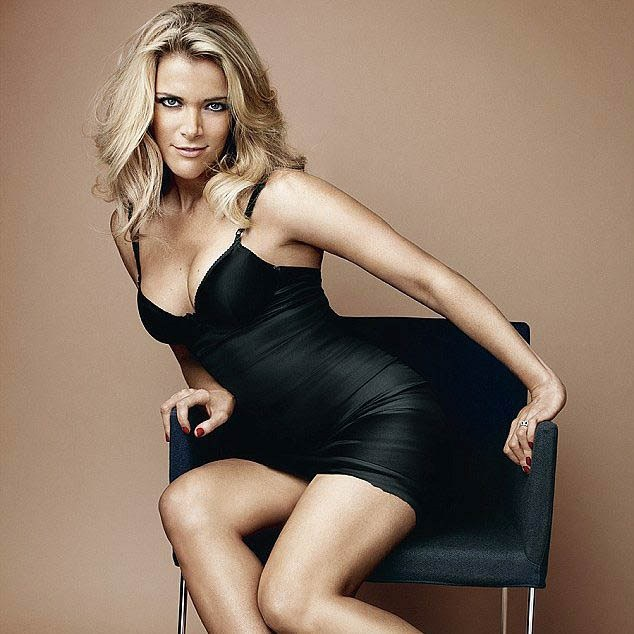 megyn-kelly-hottest-photos-2.jpg