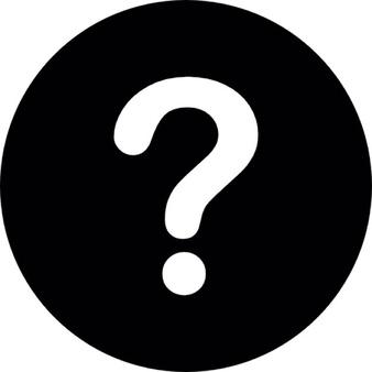 white-question-mark-on-a-black-circular-background_318-35996.jpg