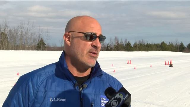 Jim Cantore visits the U-P-_7153484_ver1.0_640_360.jpg