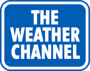 weather-channel-300x237.png