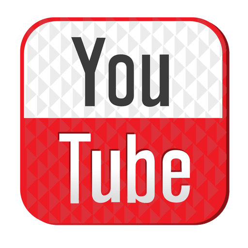 3a36614d8dde3aa7ee06398cb6dc80cb-youtube-rubber-icon-by-vexels.png