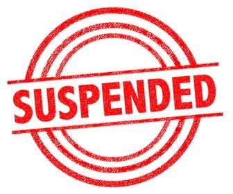 suspended-medication-errors.jpg