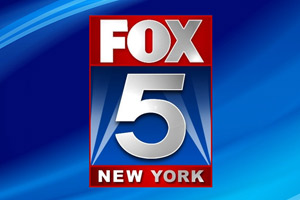 fox5_newyork.jpg