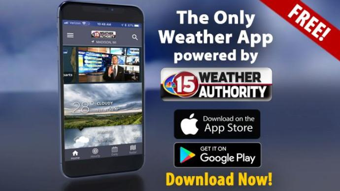 WX+App+graphic+for+web+story.jpg