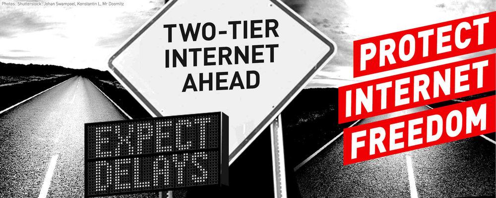 web15-siteimages-act-netneutrality-2400x960_0.jpg