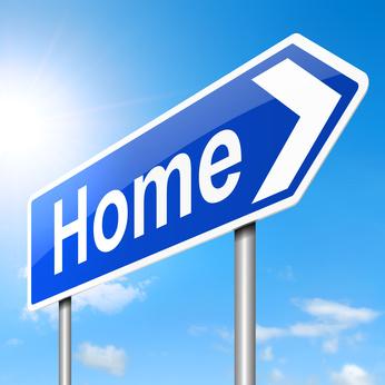 home_sign.jpg