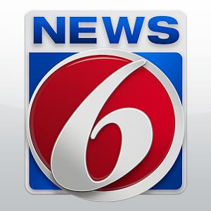 news6.png