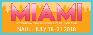 Miami-2018-Branding-Dates1-300x114.png