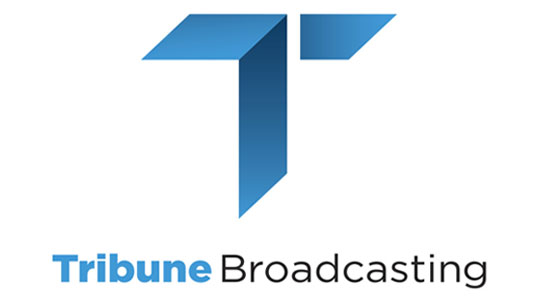 TribBroadcastingFeatured.jpg