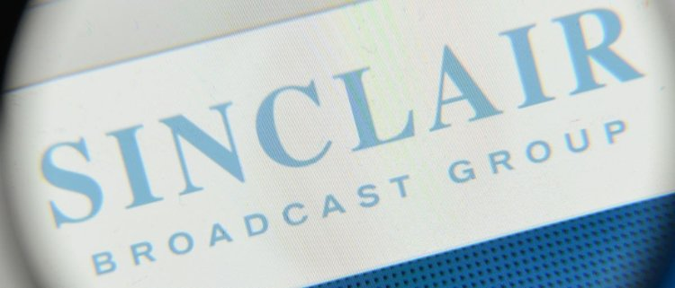 Sinclair-Broadcast-Group-Shutterstock-Casimiro-PT.jpg