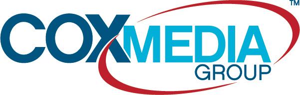 Cox+Media+Group+logo.png