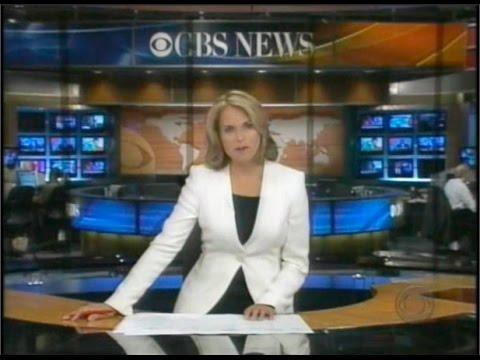 cbs-news-katie-couric.jpg