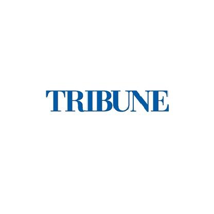 tribune-company_416x416.jpg