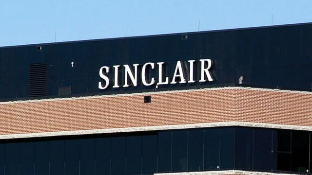 sinclair_getty.jpg