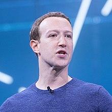 220px-Mark_Zuckerberg_F8_2018_Keynote_(cropped).jpg