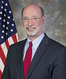 Governor_Tom_Wolf_official_portrait_2015.jpg