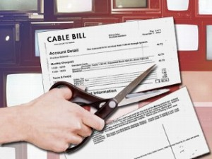 cable-bill-too-high-300x225.jpg